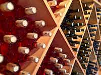 Discover Hungarian Wine: The Best Kept Secret in the Old World