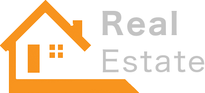 Real Estate Agency Master
