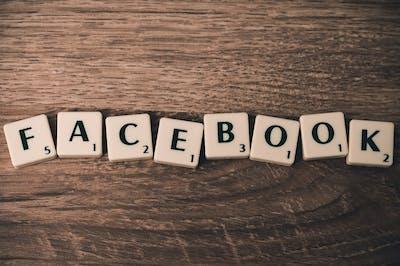 Marketing Facebook Messenger