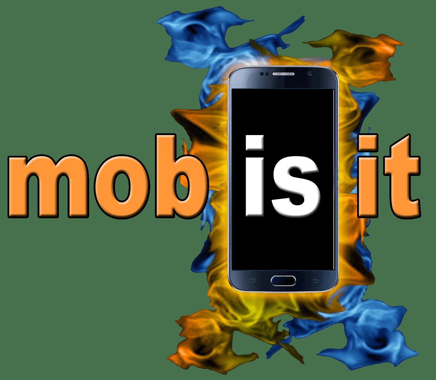 mob.is.it