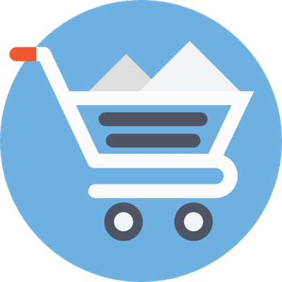 eCommerce & CRM Solutions
