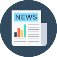 PAA Newsletter 1 - May 2020