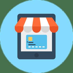Click -J- Businesses