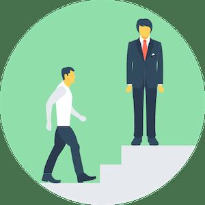 Click -U- Businesses