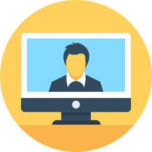 tv channel development