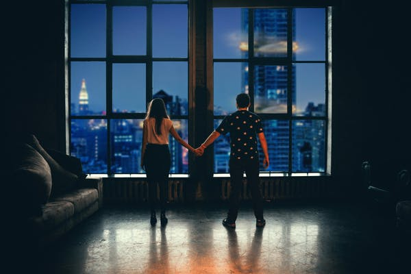 relatiecoaching