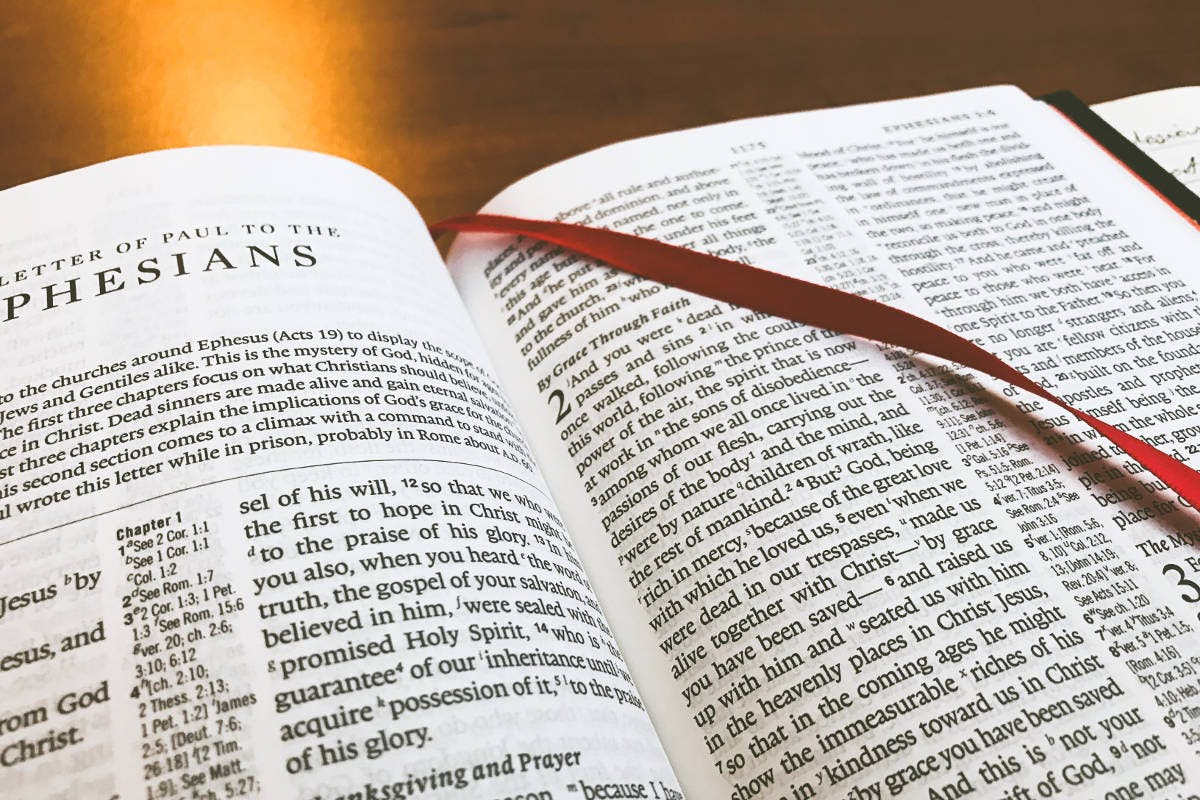 Experten Blog zum Thema Sprachenlernen