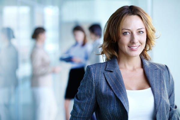 Supporto tecnico-amministrativo e certificazione ISO 9001