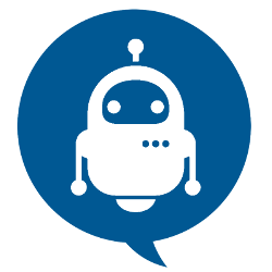 Chatbot Builder in italiano