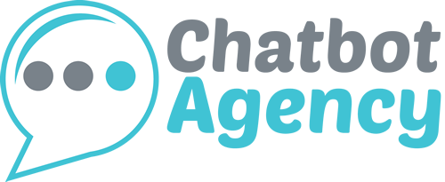 Chatbot Agency