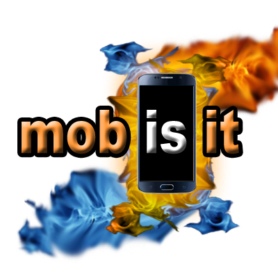mob.is.it