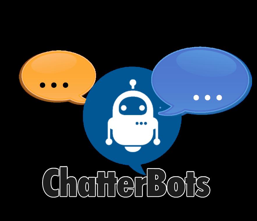 Easily Build Facebook Messenger Bots