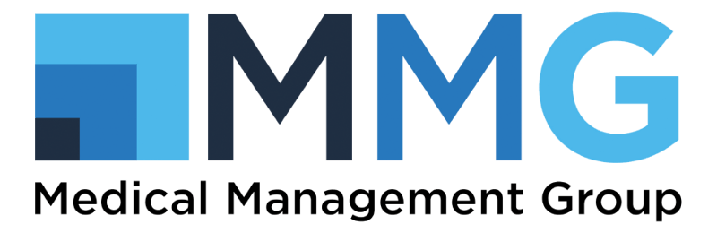 MMG - Medical Management Group