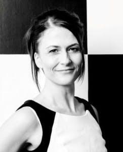 Yvonne Spooner