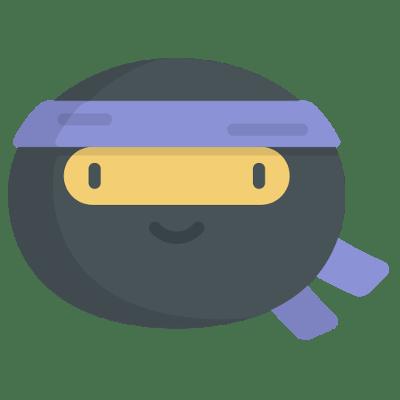 Tweet Ninja