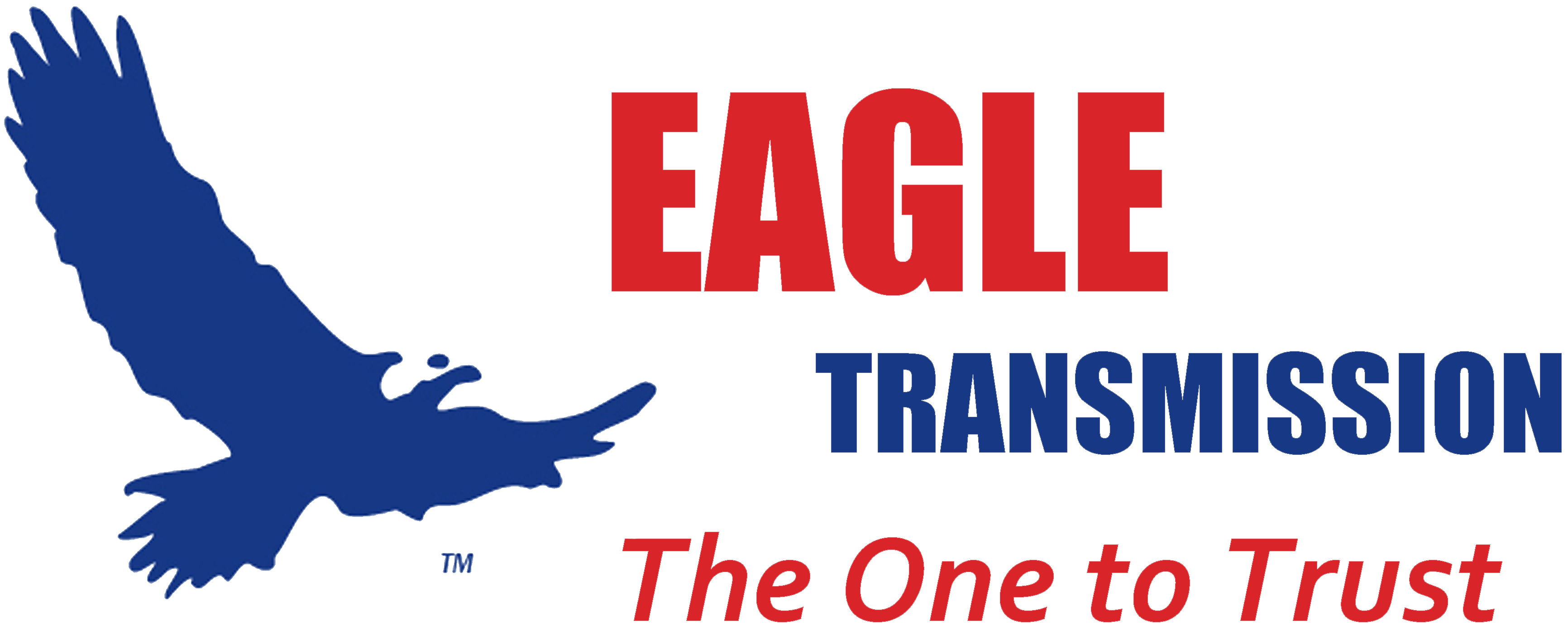 Transmission and Auto Repair Franchise
