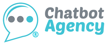 About Chatbot Agency