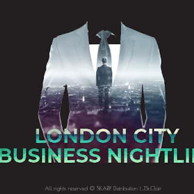 Events Logo Designs