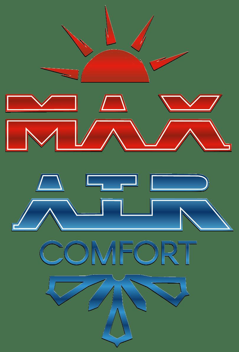 Max Air Comfort