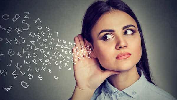 Iniziare dall'ascolto per educare alla prevenzione nell'igiene dentale