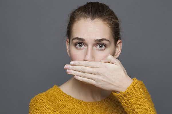 La voce, competenza dimenticata dell'igienista dentale