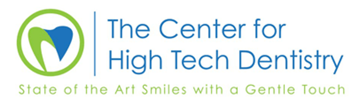The Center for High Tech Dentistry logo