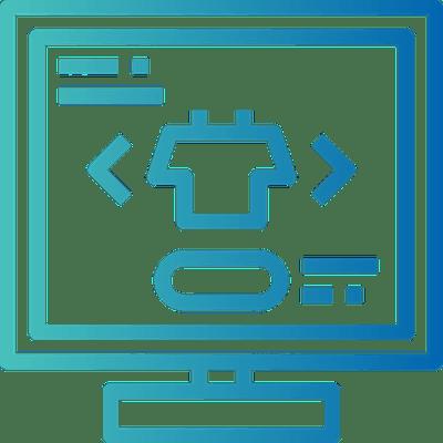 e-Com Chatbot Funnel!