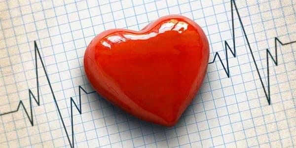 GUM DISEASE & HEART DISEASE