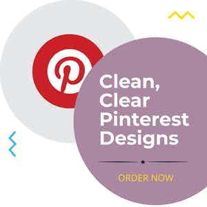 Pinterest Design Pack (10)
