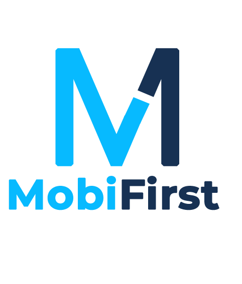 Build Fast Mobile-First Websites