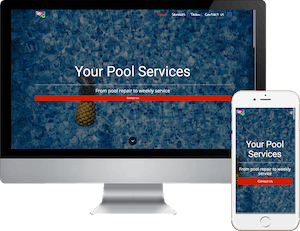 Pool Services 1