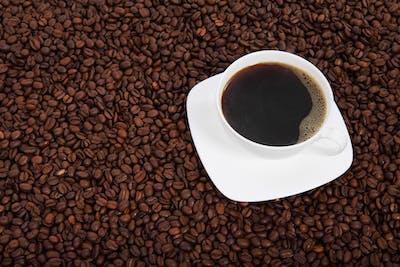 Delicious Coffee