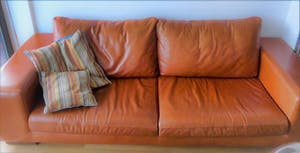 Sofataxi-Hamburg - Wir bringen Ihnen das neue Sofa nach Hause!