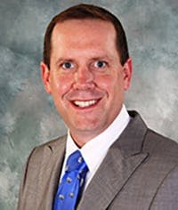 Mark Vejack