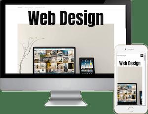 Web Studio 2