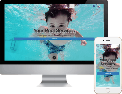 Pool Services 3 CSS