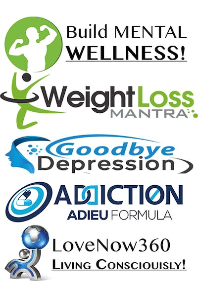 Wellness Training Courses