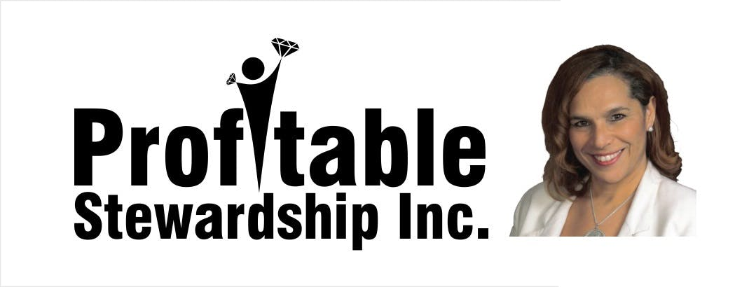 Profitable Stewardship Inc