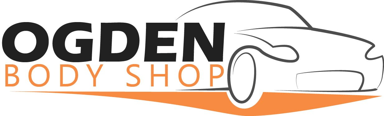 Ogden Auto Body Collision & Repair