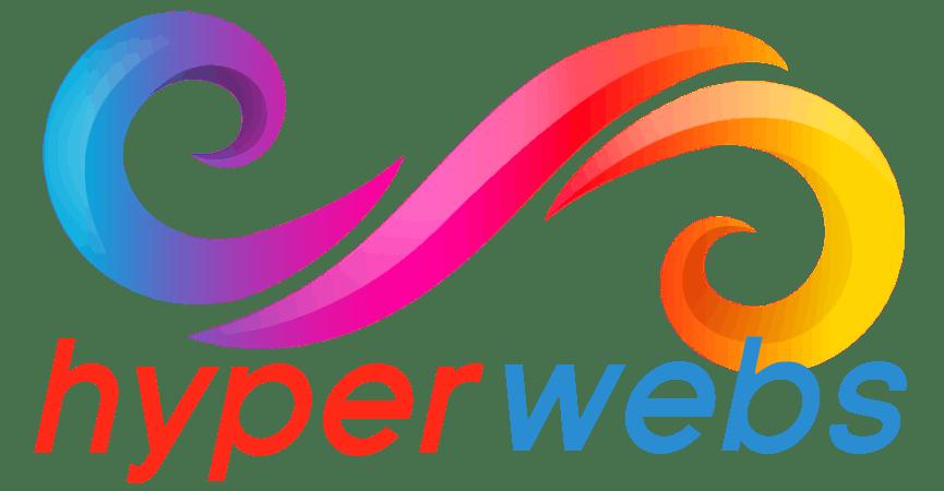 Hyper Webs
