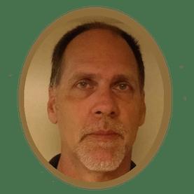 Dennis Beerman