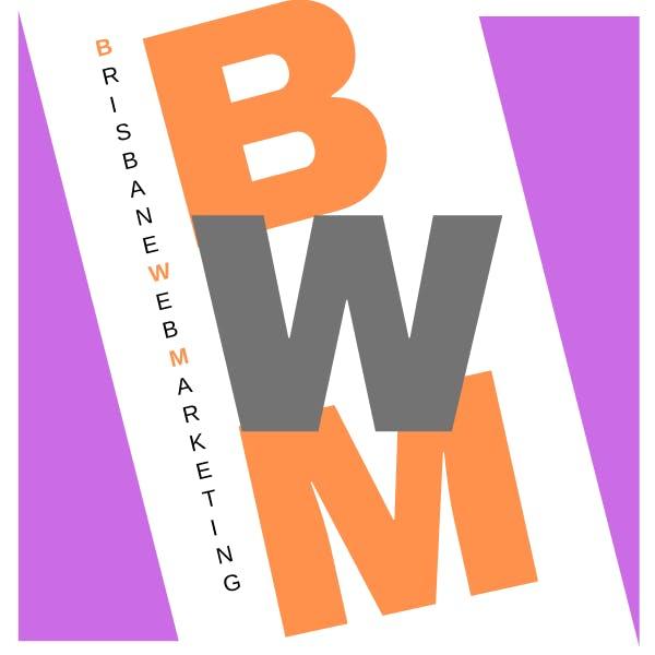 BWM.NET.AU