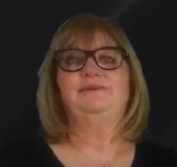Teri D. - Marketing Manager