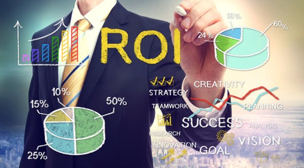 Leadership ROI Coaching Go Where