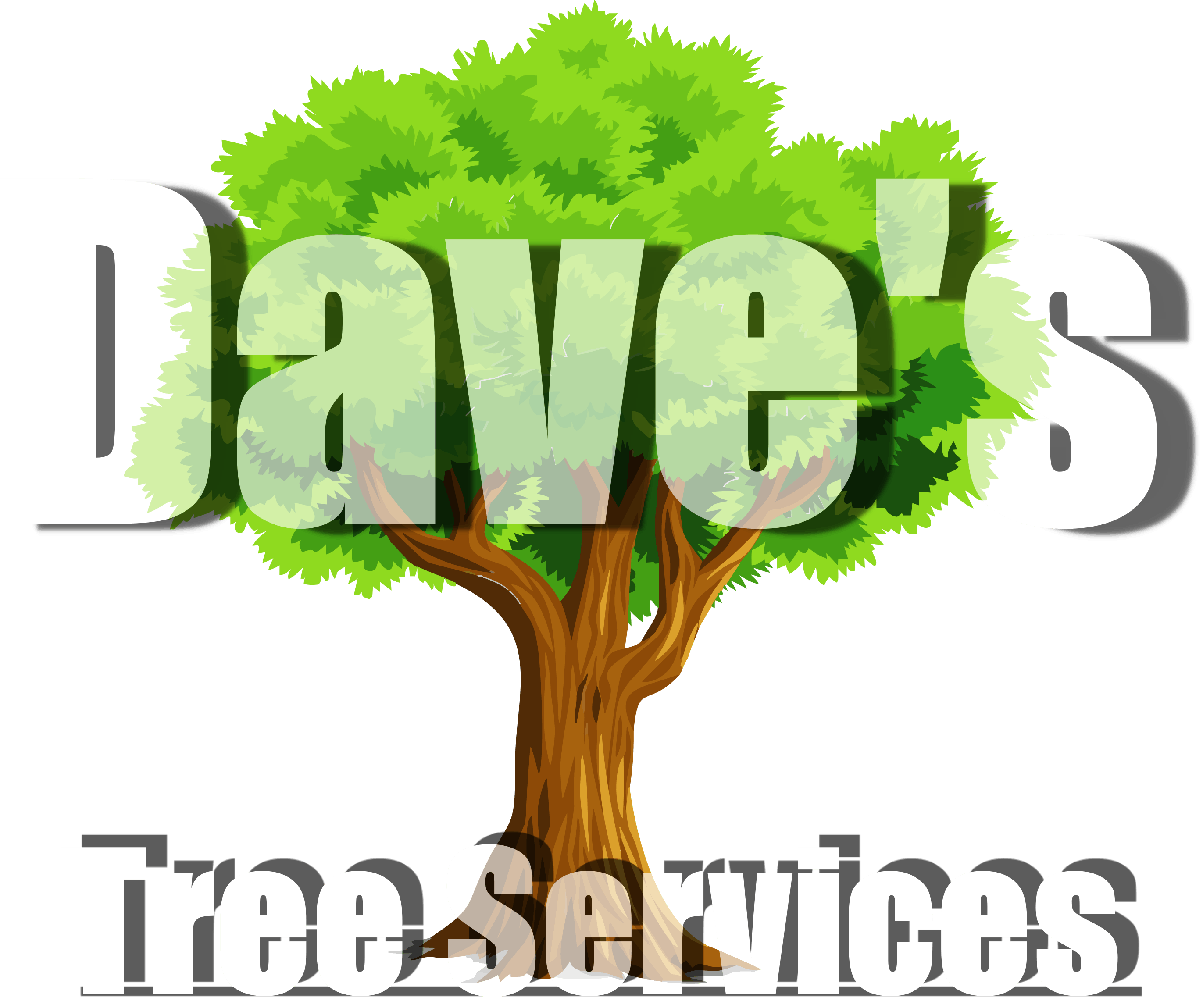 Dave's Tree Services