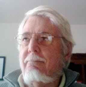 Richard F. Hill
