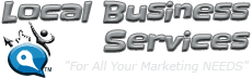 localbusinessservices.com.au [3648 ]