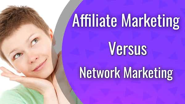 MLM or Affilate Marketing Which Is The Best Business?