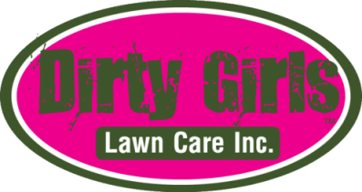 Dirty Girls Lawncare