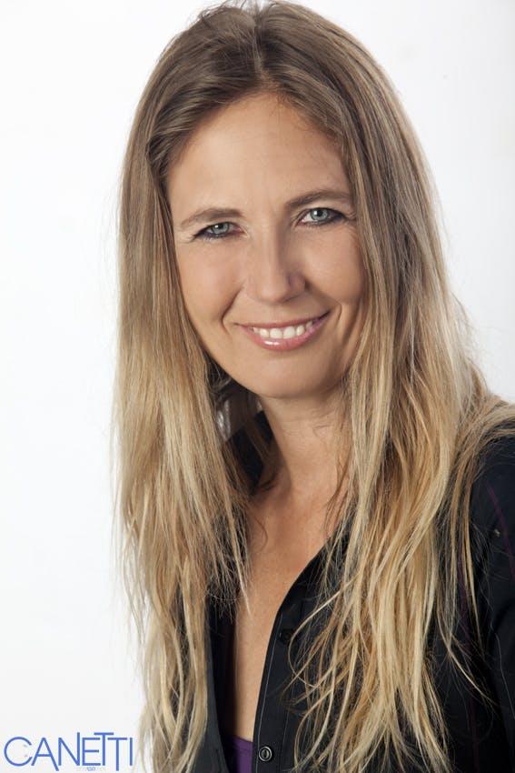 Louani Idar